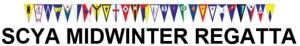 Midwinters logo